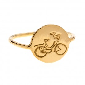 Daisy-Knight-Bicycle-Ring-Gold__63605_thumb