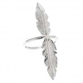 long_feather_ring_s__05449_thumb