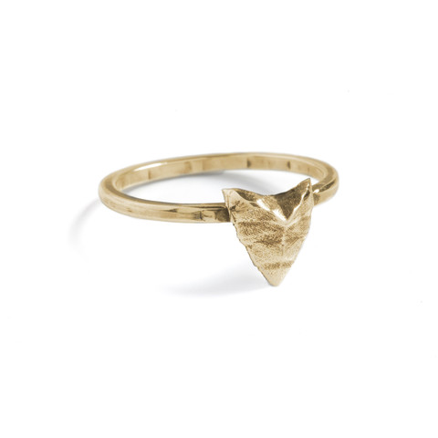 MP_Stacker_Ring_Gold_Lo_Res_large