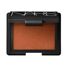Taj Mahal by Nars Cosmetics is the ultimate blusher and a make up 'must have'.
