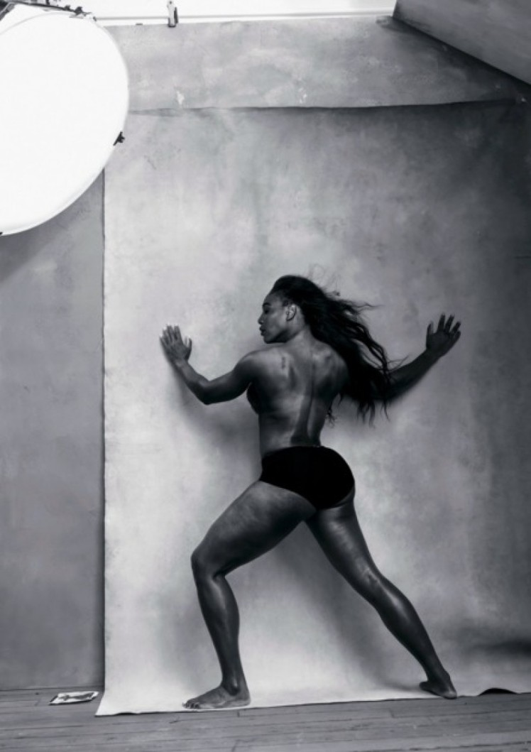 pirelli_calendar_2016_serena_williams-800x1133